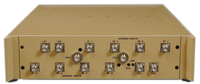 8-Channel General Purpose Receiver